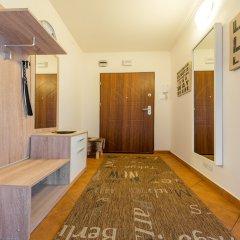 Апартаменты P&O Apartments Metro Imielin