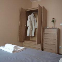 Отель Apartamenty VNS Польша, Гданьск - 1 отзыв об отеле, цены и фото номеров - забронировать отель Apartamenty VNS онлайн фото 7