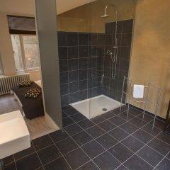 Апартаменты Sweet Inn Apartment Brussels ванная фото 2