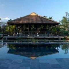 Отель VIlla Hoa Su фото 2