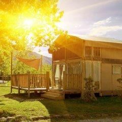Отель Campeggio Conca DOro Италия, Вербания - отзывы, цены и фото номеров - забронировать отель Campeggio Conca DOro онлайн фото 9