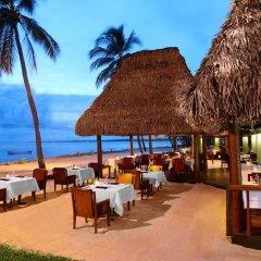 Отель The Westin Denarau Island Resort & Spa, Fiji Фиджи, Вити-Леву - отзывы, цены и фото номеров - забронировать отель The Westin Denarau Island Resort & Spa, Fiji онлайн питание фото 2
