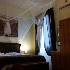 Отель B&B Venice комната для гостей