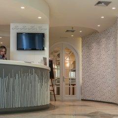 Kipriotis Hotel спа