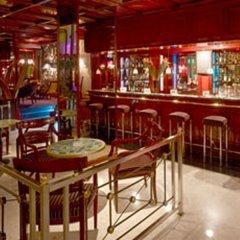 Le Royal Mansour Hotel гостиничный бар