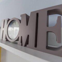 Отель FM Deluxe 1-BDR Apartment - Central Sofia Болгария, София - отзывы, цены и фото номеров - забронировать отель FM Deluxe 1-BDR Apartment - Central Sofia онлайн интерьер отеля