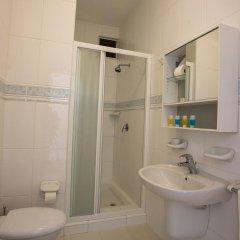 Отель Whala!bayahibe Доминикана, Байяибе - 4 отзыва об отеле, цены и фото номеров - забронировать отель Whala!bayahibe онлайн ванная