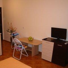 Отель Saint Elena Apartcomplex удобства в номере