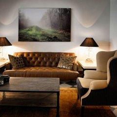 Hotel Normandie - Los Angeles комната для гостей фото 5
