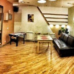 Гостиница Мальта в Барнауле 3 отзыва об отеле, цены и фото номеров - забронировать гостиницу Мальта онлайн Барнаул интерьер отеля фото 2