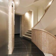 Отель Marques Design I By Homing Лиссабон интерьер отеля