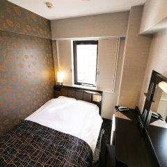 Отель APA Hotel Aomori-Ekihigashi Япония, Аомори - отзывы, цены и фото номеров - забронировать отель APA Hotel Aomori-Ekihigashi онлайн фото 3