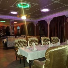 Гостиница Grand Hayat в Черкесске отзывы, цены и фото номеров - забронировать гостиницу Grand Hayat онлайн Черкесск помещение для мероприятий