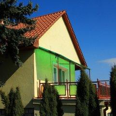 Отель Miskolctapolca Apartman Венгрия, Силвашварад - отзывы, цены и фото номеров - забронировать отель Miskolctapolca Apartman онлайн фото 9