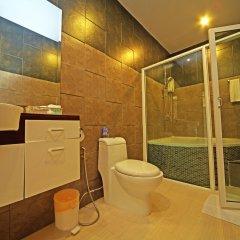 Отель Baan Piam Sanook ванная фото 2