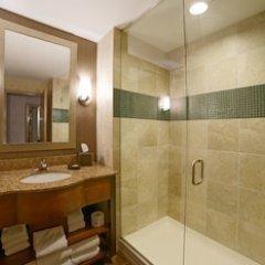 Riverwalk Casino Hotel ванная