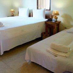Отель Villa Shade комната для гостей