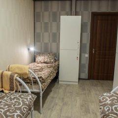Hostel Kvartira 22 Харьков комната для гостей фото 5