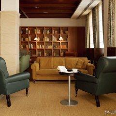 Отель Terme di Saturnia Spa & Golf Resort развлечения