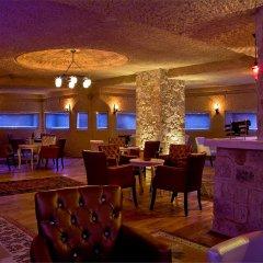 Alfina Cave Hotel-Special Category Турция, Ургуп - отзывы, цены и фото номеров - забронировать отель Alfina Cave Hotel-Special Category онлайн гостиничный бар