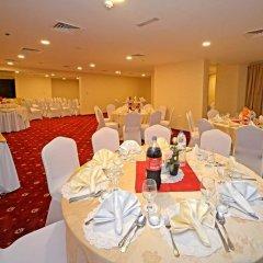 Отель Alain Hotel Apartments ОАЭ, Аджман - отзывы, цены и фото номеров - забронировать отель Alain Hotel Apartments онлайн фото 11