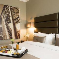 Отель Hf Ipanema Park Порту в номере фото 2