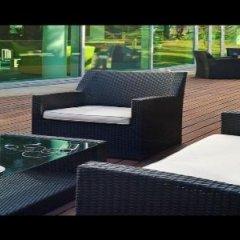 Отель HF Ipanema Park фото 5