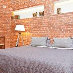 Гостиница Perle Rare в Москве отзывы, цены и фото номеров - забронировать гостиницу Perle Rare онлайн Москва комната для гостей фото 4