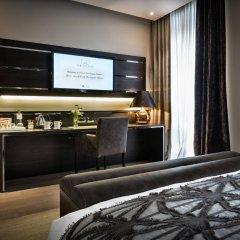 Отель The Square Milano Duomo Италия, Милан - 3 отзыва об отеле, цены и фото номеров - забронировать отель The Square Milano Duomo онлайн удобства в номере