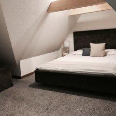 Апартаменты Monte House Apartments Закопане комната для гостей фото 4