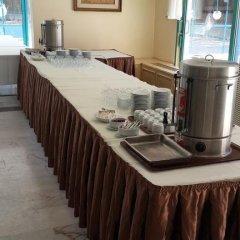 Birlik Hotel Турция, Улучак-Ататюрк - отзывы, цены и фото номеров - забронировать отель Birlik Hotel онлайн питание фото 2
