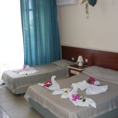 Kemer Hotel - All Inclusive комната для гостей фото 3