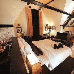 Отель Floris Hotel Bruges Бельгия, Брюгге - 7 отзывов об отеле, цены и фото номеров - забронировать отель Floris Hotel Bruges онлайн развлечения