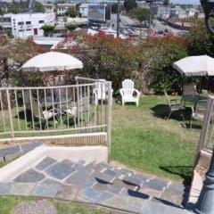 Отель San Vicente 4 Bedroom House By Redawning США, Лос-Анджелес - отзывы, цены и фото номеров - забронировать отель San Vicente 4 Bedroom House By Redawning онлайн фото 12