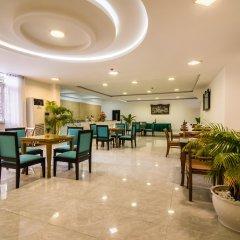 Отель River View Hotel Вьетнам, Хюэ - отзывы, цены и фото номеров - забронировать отель River View Hotel онлайн питание фото 3