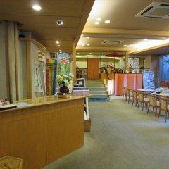 Отель Subaruyado Yoshino Минамиавадзи интерьер отеля фото 2