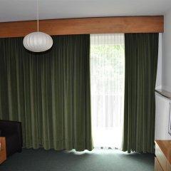 Hotel Weingarten Натурно комната для гостей фото 5