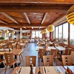 Отель Hostel Casa Franco Швейцария, Санкт-Мориц - отзывы, цены и фото номеров - забронировать отель Hostel Casa Franco онлайн гостиничный бар