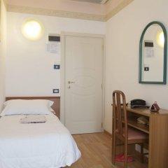 Hotel Stella d'Italia комната для гостей фото 3