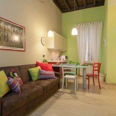 Отель Rental in Rome Crociferi 2 комната для гостей фото 5