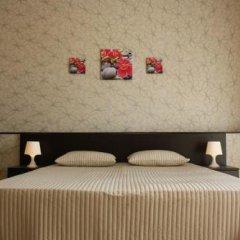 Гостиница Вилла Виталия в Ейске отзывы, цены и фото номеров - забронировать гостиницу Вилла Виталия онлайн Ейск комната для гостей фото 5