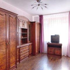 Апартаменты Dvuhkomnatnie Na Sokole Apartments Москва фото 4