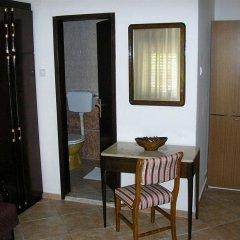 Отель Villa Katarina в номере
