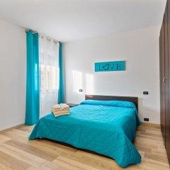 Отель Cassola - Via Loria 12 Италия, Кассола - отзывы, цены и фото номеров - забронировать отель Cassola - Via Loria 12 онлайн детские мероприятия