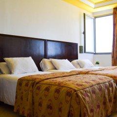 Отель Azur Марокко, Касабланка - 3 отзыва об отеле, цены и фото номеров - забронировать отель Azur онлайн комната для гостей фото 2