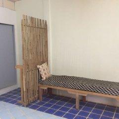 Отель Lanta Complex Ланта удобства в номере