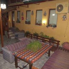 Anz Guest House Турция, Сельчук - отзывы, цены и фото номеров - забронировать отель Anz Guest House онлайн питание фото 3