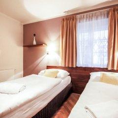 Отель Orloj Прага детские мероприятия