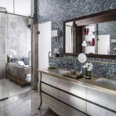 Отель Dusit Thani Guam Resort ванная фото 2