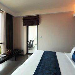 Отель Melia Danang комната для гостей фото 3